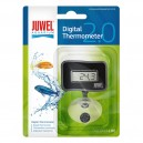 JUWEL Thermomètre Digital 2.0 pour aquarium