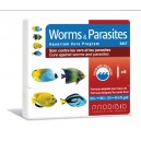 PRODIBIO Worms & Parasites Salt