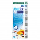 DENNERLE WaterTest 6en1
